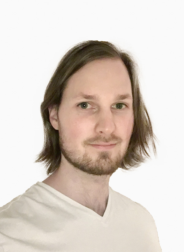 Musiikkikoulu PiaCello Taneli Jokela, rumpujen soiton opettaja, Jyväskylä.