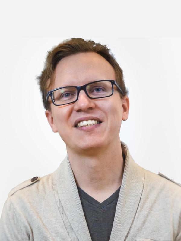 Musiikkikoulu PiaCello Teemu Lampela, pianonsoiton opettaja, Jyväskylä.