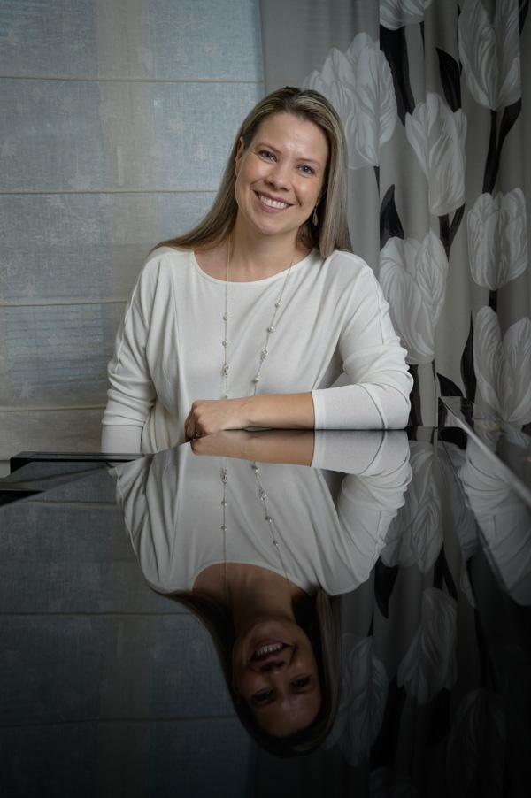 Musiikkikoulu PiaCello Jaana Kauppi, tj ja pianonsoiton opettaja, Jyväskylässä.