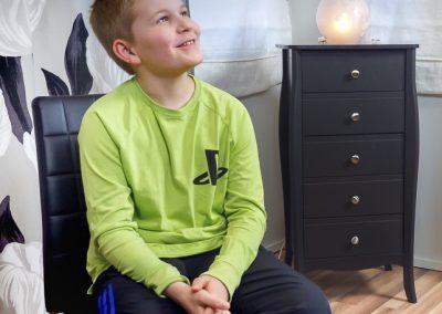 Musiikkikoulu PiaCellossa jokainen pianonsoiton oppilas oppii hauskalla ja kiinnostavalla tavalla, Jyväskylä.